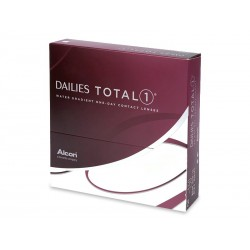 DAILIES TOTAL 1 (90 und)
